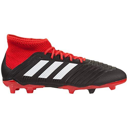 (adidas Kids Predator 18.1 Firm Ground Soccer Cleats)