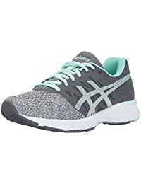 Women's Gel-Exalt 4 Running Shoe