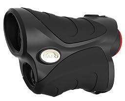 Wildgame Innovations Halo X Ray Z6X 600 Laser Range Finder