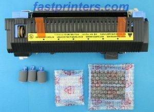 4500n Kit - 5
