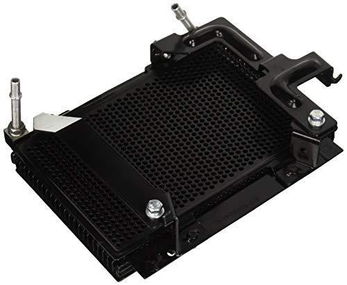 Fuel 180 Tabs - Dorman 904-180 Diesel Cooler