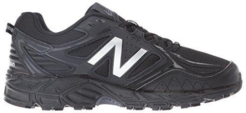 Nieuw Evenwicht Vrouwen Wt510rs3 Trail Loopschoenen Zwart