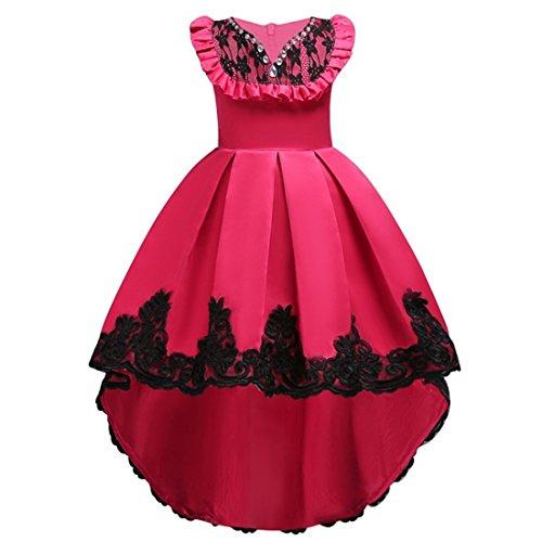 Girls Dresses Size 8 Blush Sleeveless 8-9 Years