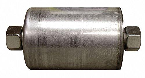 Fuel Filter, Element Only Filter Design