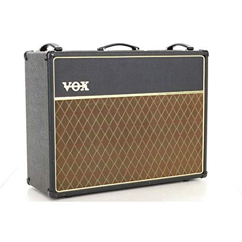 VOX / AC30CC   B078KTWFTL