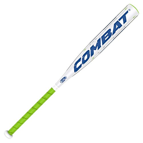 Combat Youth 2016 Maxum Senior League -12 Baseball Bat 32/20