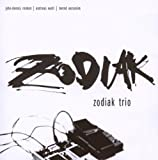 Zodiak by Zodiak Trio