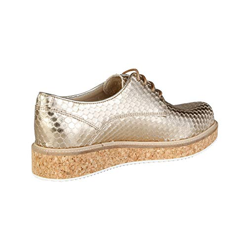 Yellow Trussardi Sneakers Shoes Running Women Trainers wqt47