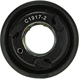 DT Swiss Mountain Freehub Body Black, No End