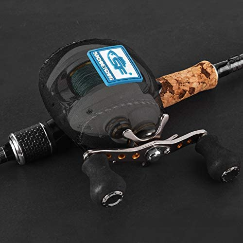 Takes Big Pit Reels Protects Reel on Rod 2 x Neoprene Reel Protector Cases