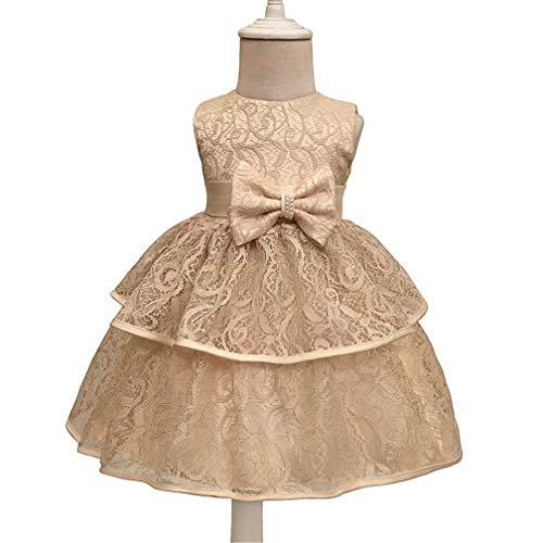 New Cinderella Dress Princess Costume Girl Princess Dress Up Halloween -