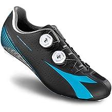 Diadora 2016 Men's Vortex Pro II Road Cycling Shoe - 170216-C6013