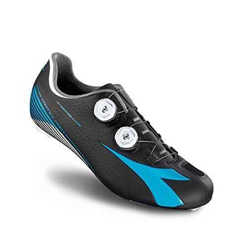 diadora 2016 scarpe