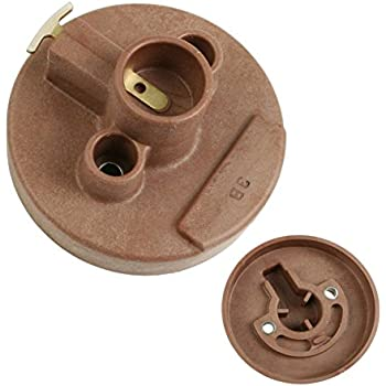 Beck Arnley 173-3773 Ignition Rotor