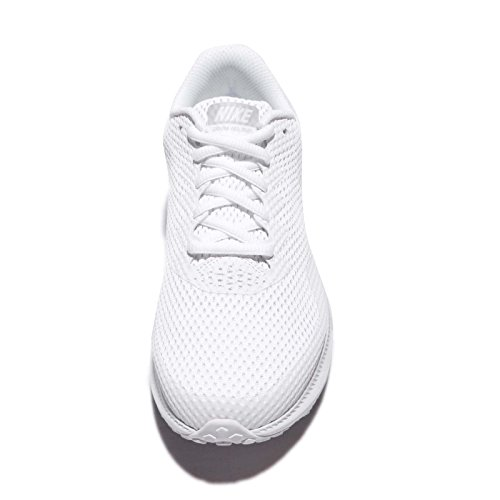Donna W White Off Low 100 all 2 White Multicolore Running out Scarpe NIKE Zoom 8Wq7dnZZ
