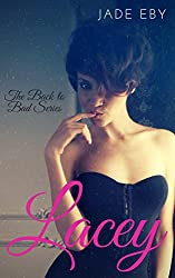 Lacey: The Back to Bad Series Bundle