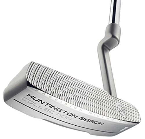 Cleveland Golf- Huntington Beach Putter #1 34