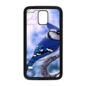 Birds ZLB602898 Brand New Phone Case for SamSung Galaxy S5 I9600, SamSung Galaxy S5 I9600 Case