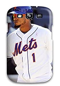 Rene Kennedy Cooper's Shop 9988463K373177340 new york mets MLB Sports & Colleges best Samsung Galaxy S3 cases