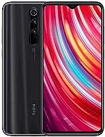 Xiaomi : jusqu'à -20% sur une sélection de smartphones