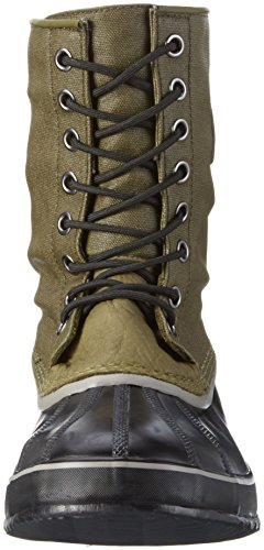 Sorel Heren 1964 Premium T Cvs Boot Green