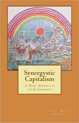 synergistic capitalism a new approach to economics