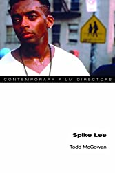 Spike Lee (Contemporary Film Directors)