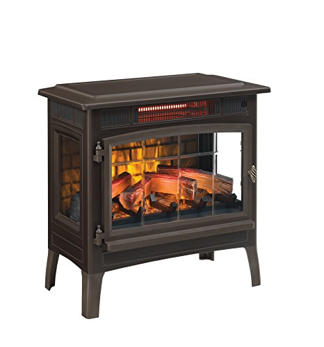 Buy electric stove to buy