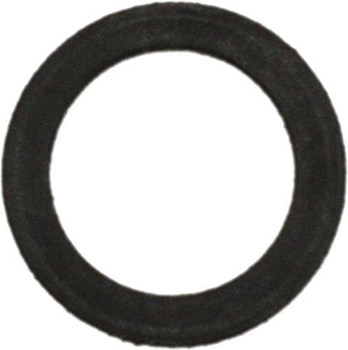 1837052 sanicomfort Anneau en caoutchouc joint 15/x 21/x 2,0/mm