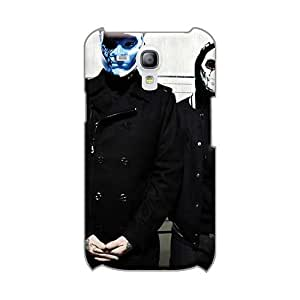 Samsung Galaxy S3 Mini OQs15195JzHY Provide Private Custom Lifelike My Chemical Romance Band Pattern Perfect Hard Phone Cases -PhilHolmes