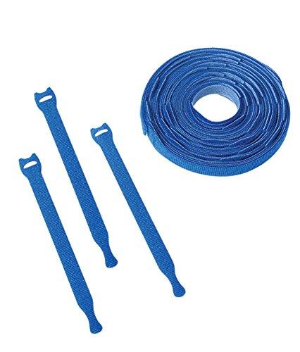 alimed-alities-blue