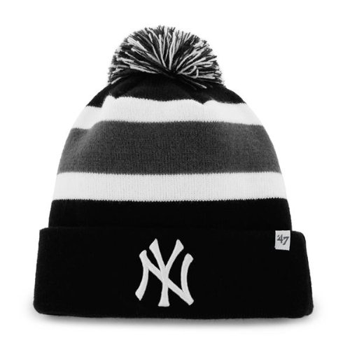 Which are the best yankees beanie with pom available in 2019?