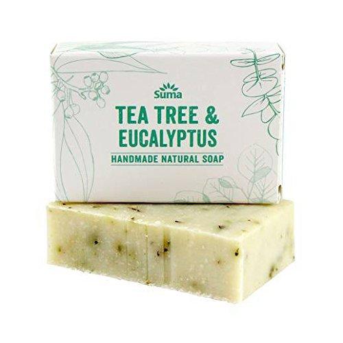 suma-tea-tree-and-eucalyptus-soap-95g-pack-of-6