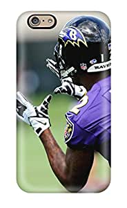 Nafeesa J. Hopkins's Shop D5Y770WHC6A1NBYS baltimoreavens NFL Sports & Colleges newest iPhone 6 cases