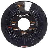 AmazonBasics ABS 3D Printer