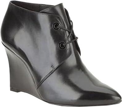 Womens Boots Clarks Kelbrook Azizi Taupe Leather