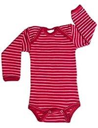 Amazon Com Hocosa Of Switzerland Baby Clothing Shoes Jewelry