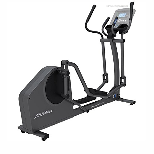 Life Fitness Cross Trainer - E1