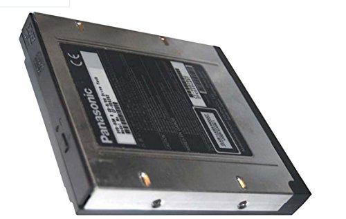 Panasonic Toughbook cf-27 cf-28 cf-29 Dvd Cdrw Combo drive - CF-VDR282