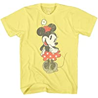 2b720b397b Best Disney Tee Shirts For Men Reviews and Comparison on Flipboard ...