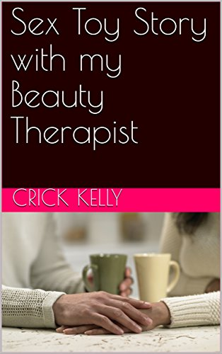 Sex with therapist fiction story