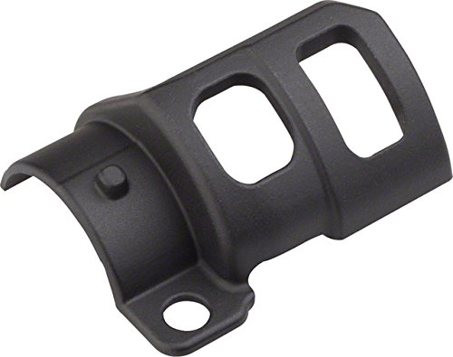 Shimano XT M8000 I-Spec II Right Hand Mounting Bracket by Shimano