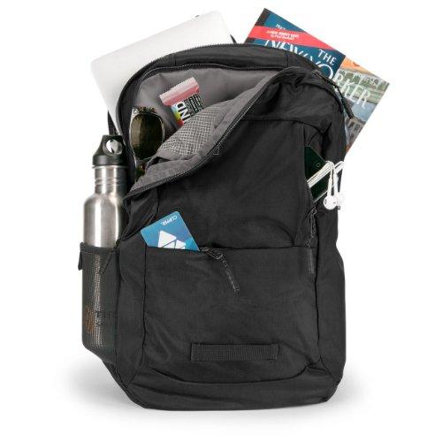 Timbuk2-Parkside-Laptop-Backpack