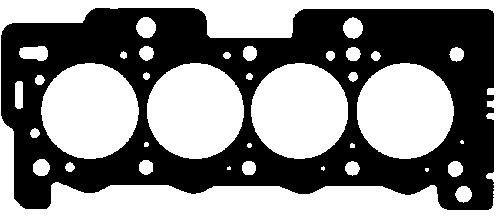 BGA CH1507 Guarnizioni della testata B G Automotive Ltd.