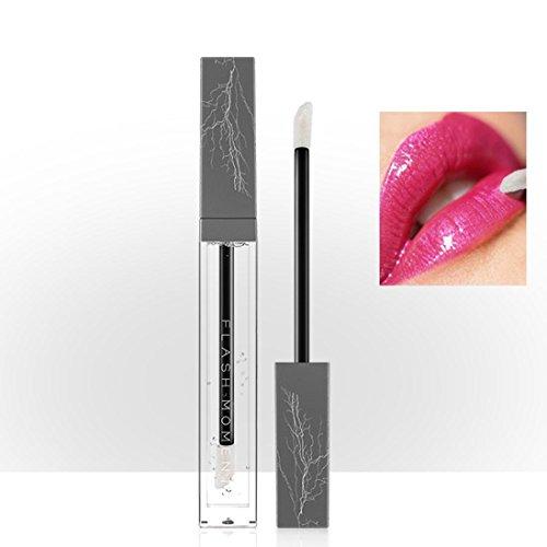 Alonea Lip Plumper, Liquid Lipstick Hydrating Nutritive Lip