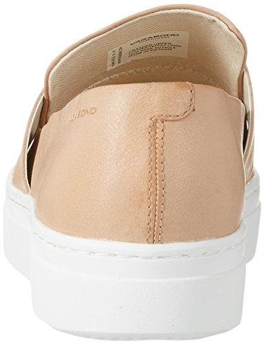 Bisquit Vagabond Donna Beige Donna Vagabond Basse Basse Sneaker Bisquit Beige Sneaker Camille Camille a1nraBvq