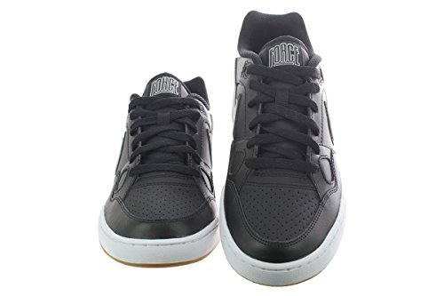 Nike Son Of Force 616775012, Baskets Mode Homme