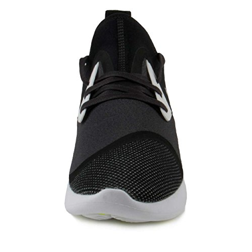 Nike Sneaker Blazer Low Suede Vintage himmelblau EU 40