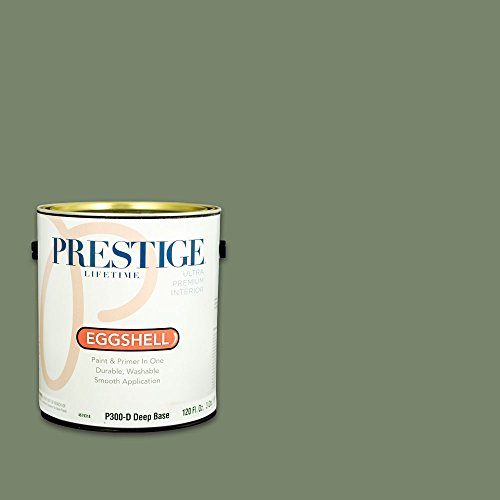 prestige-greens-and-aquas-5-of-9-interior-paint-and-primer-in-one-1-gallon-eggshell-coastal-vineyard