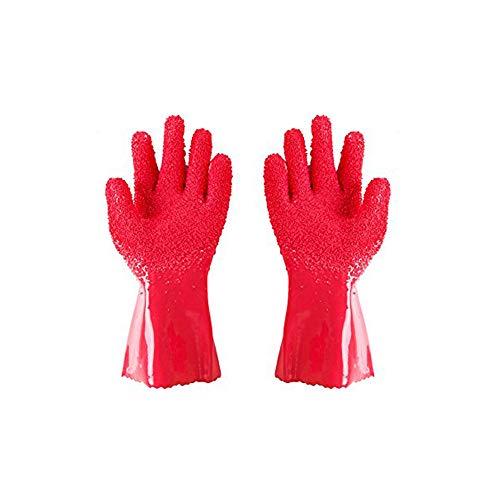 glove potato peeler - 3